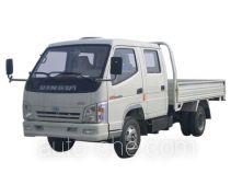 Qingqi ZB4815W1 low-speed vehicle