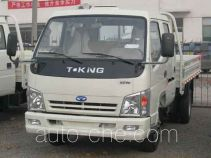 T-King Ouling ZB2810WT low-speed vehicle