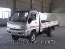 T-King Ouling ZB2820D2T low-speed dump truck