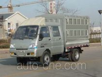 T-King Ouling ZB2820WCST low-speed stake truck