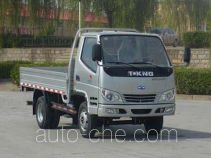 T-King Ouling ZB3040BDC3F dump truck