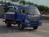 T-King Ouling ZB3043LPD6F dump truck