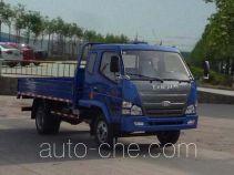 欧铃牌ZB3060LPC5F型自卸汽车
