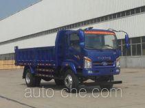 T-King Ouling ZB3161JPF5F dump truck