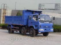 T-King Ouling ZB3230TPQ0F dump truck