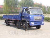 T-King Ouling ZB3250DPQ1F dump truck