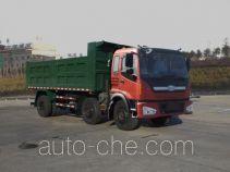 T-King Ouling ZB3250MPQ0F dump truck