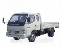 Qingqi ZB4815P1 low-speed vehicle