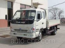 T-King Ouling ZB4015P1T low-speed vehicle