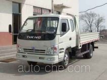 T-King Ouling ZB4015P2T low-speed vehicle