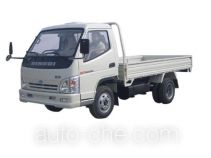 Qingqi ZB4015-1 low-speed vehicle