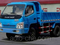 T-King Ouling ZB4815DT low-speed dump truck