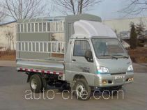 T-King Ouling ZB5020CCYADC0F stake truck