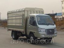 T-King Ouling ZB5021CCYADC3V stake truck