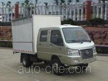 T-King Ouling ZB5021XSHASC3V mobile shop