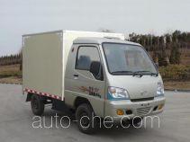 T-King Ouling ZB5021XXYBEVADB7 electric cargo van