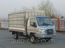 T-King Ouling ZB5024CCYADC3V stake truck