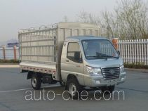 T-King Ouling ZB5030CCYADC3V stake truck