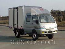 T-King Ouling ZB5020XXYASC0F box van truck