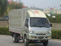 T-King Ouling ZB5040CCYADC6F stake truck