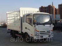T-King Ouling ZB5040CCYKPC6F stake truck