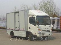 T-King Ouling ZB5040XXYBEVKDD6 electric cargo van