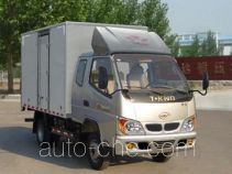 T-King Ouling ZB5040XXYBPC3V фургон (автофургон)