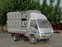 T-King Ouling ZB5041CCYADC0F stake truck