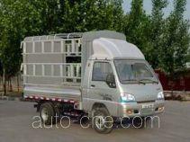 T-King Ouling ZB5041CCYADC0F грузовик с решетчатым тент-каркасом