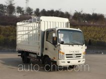 T-King Ouling ZB5041CCYJDD6V stake truck