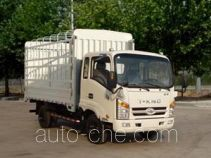 T-King Ouling ZB5041CCYJPD6F stake truck