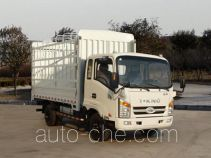 T-King Ouling ZB5041CCYJPD6V stake truck