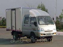 T-King Ouling ZB5041XXYASC3F box van truck