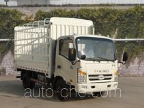 T-King Ouling ZB5046CCYJDD6V stake truck