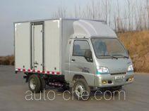 T-King Ouling ZB5046XXYADC0F box van truck