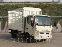 T-King Ouling ZB5071CCYJDD6V stake truck