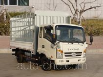 T-King Ouling ZB5071CCYJPD6V stake truck