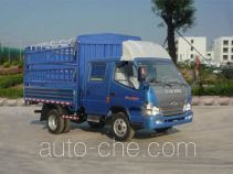 T-King Ouling ZB5072CCYLSD6F stake truck