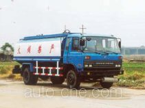 Qingqi ZB5100GYY автоцистерна для нефтепродуктов