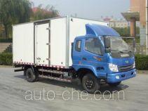 T-King Ouling ZB5160XXYTPG3F box van truck