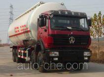 T-King Ouling ZB5310GFL-3 bulk powder tank truck