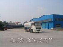 Qingqi ZB5311GSN грузовой автомобиль цементовоз