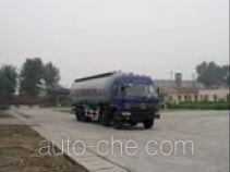 Qingqi ZB5312GSN грузовой автомобиль цементовоз