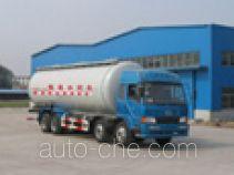 Qingqi ZB5313GSN грузовой автомобиль цементовоз