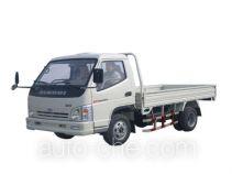 Qingqi ZB5815-5 low-speed vehicle