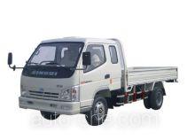 Qingqi ZB5815P5 low-speed vehicle
