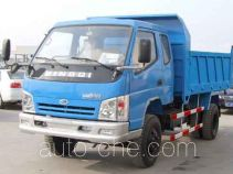 T-King Ouling ZB5815PD2T low-speed dump truck