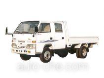 Qingqi ZB5815W low-speed vehicle