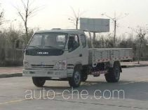 T-King Ouling ZB5820P1T low-speed vehicle
