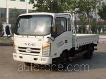 T-King Ouling ZB5820P2T low-speed vehicle